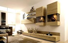 Cabinet Living Room Furniture Drawing Room Cabinet Modern Living Room Cabinets Living Room