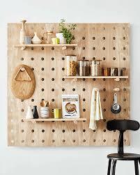 small kitchen wall cabinet ideas best storage ideas for small kitchen you must try small