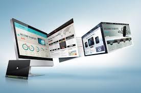 Design Site by Website Design And Development Elevate Digital Mediaelevate