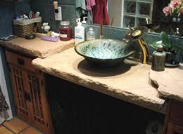 unusual bathroom sinks sink faucets fcacbeae surripui net
