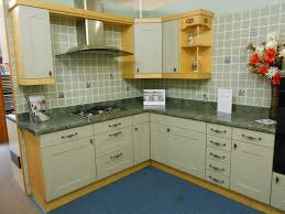 emsworth kitchens home