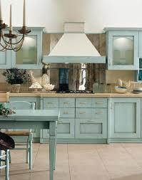 mirror tile backsplash kitchen vintage mirror backsplash for kitchen backsplash with antiqued