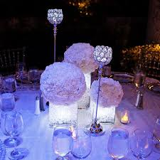 modern centerpieces this modern minimalist centerpiece idea wedding