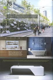 designer kitchens 2012 100 designer kitchens london concrete a designer kitchens