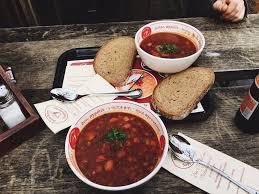 Urban Dictionary Soup Kitchen - münchner suppenküche 49 photos u0026 48 reviews soup am