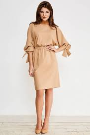 the 25 best beige short dresses ideas on pinterest beige