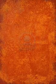 Colors For Living Room Walls by Best Burnt Orange Paint Color Bing Images Colors Pinterest