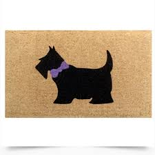 Wipe Your Paws Dog Doormat Wipe Your Paws Doormat