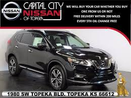 nissan rogue jd power find cars for sale in topeka ks