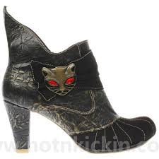 womens boots uk designer womens boots shoes buy designer shoes