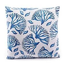 Pillows At Bed Bath And Beyond Throw Pillows U0026 Decorative Toss Pillows Bed Bath U0026 Beyond