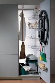 accessoires de rangement pour cuisine accessoire de rangement maison design wiblia com