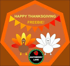 turkey clip and coloring page png educational commercial