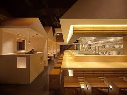Best Japanese Restaurant Images On Pinterest Restaurant - Japanese restaurant interior design ideas