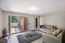 327 alderley street south toowoomba qld 4350 sold house ray