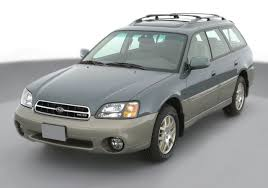 amazon com 2001 subaru outback reviews images and specs vehicles