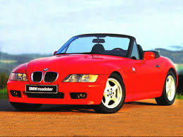 bmw z3 reliability 1996 bmw z3 overview cars com