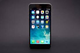 black friday iphone 6 plus deals iphone 6 plus 64gb compare prices plans u0026 deals whistleout