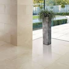 carrara polished marble floor wall tiles marshalls