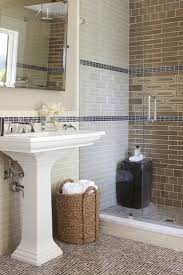 312 best bathrooms images on pinterest bathroom ideas bathroom