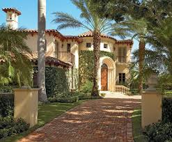 download spanish colonial architecture plans so replica houses