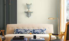 valspar new traditional dining room 2 1 color pinterest