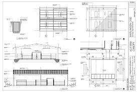 canopy floor plan hcisd tre projects summer 2017 update