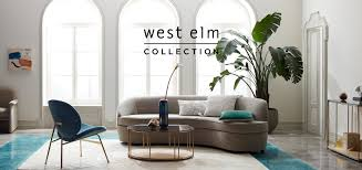collection west elm west elm collection