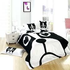 black and white bedroom comforter sets black bedroom comforter sets cool queen bedroom comforter sets