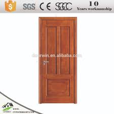 Wooden Main Door by Single Wooden Door Design Single Wooden Door Design Suppliers And