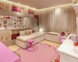 the best home improvement idea wall decal teenage girls bedroom with low pro bed magnificent teen