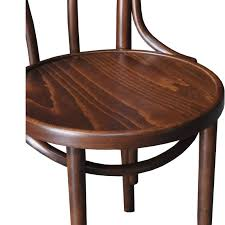 bentwood no 18 chairs by michael thonet chairforce