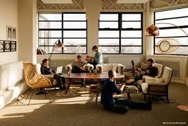 bureaux a partager bureaux à partager le le partage de bureaux et coworking