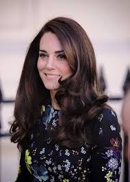 prince william county defies impossible 559 best the duchess images on hair and lilacs