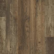 12mm Laminate Flooring Sale 12mm Laminate Flooring
