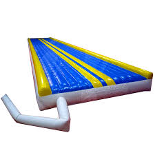 how to buy low price and best tumble track our provide