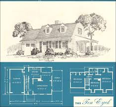 era house plans 421 best house plans blueprints images on house
