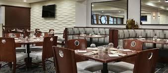 restaurant dining room design restaurant dining room furniture hilton hotel near ohare airport