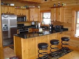 Cuisine Lambris - lambris d interieur cuisine et bois en 41 idaces de design