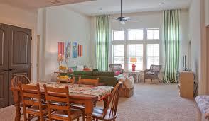 Ashton South End Luxury Apartment Homes solaria luxury apartments near uf