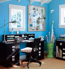 home office interior design inspiration office interior design inspiration