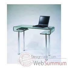 petit bureau marais ordinateur avec retours mt13 dans bureau design