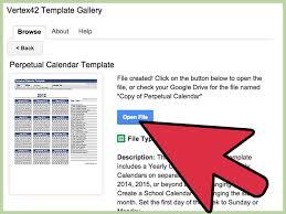Google Spreadsheet Free Calendar Template Google Docs Virtren Com