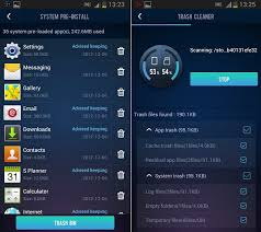 du speed booster pro apk du speed booster app to speed up android phone