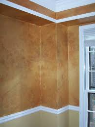 gold interior paint photo with captivating gold glitter interior