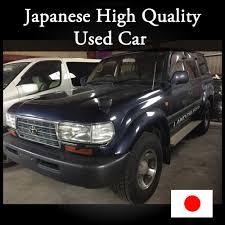 toyota lexus japanese used cars japanese used cars toyota land cruiser japanese used cars toyota