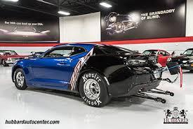 copo camaro hp 2017 chevrolet copo camaro collector pkg 350 sc highest hp