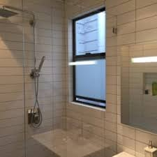 Shower Doors San Francisco South City Shower Door Window Works 18 Photos 71 Reviews