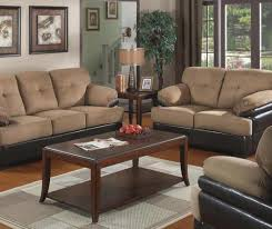 home design stores vancouver bc furniture bargin furniture wonderful bargain furniture wonderful
