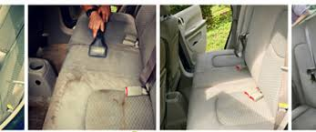 Vehicle Upholstery Cleaner Upholstery Cleaning U2013 Williamsburg Carpet U0026 Upholstery Care